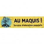 bandeau-maquis-jaune1